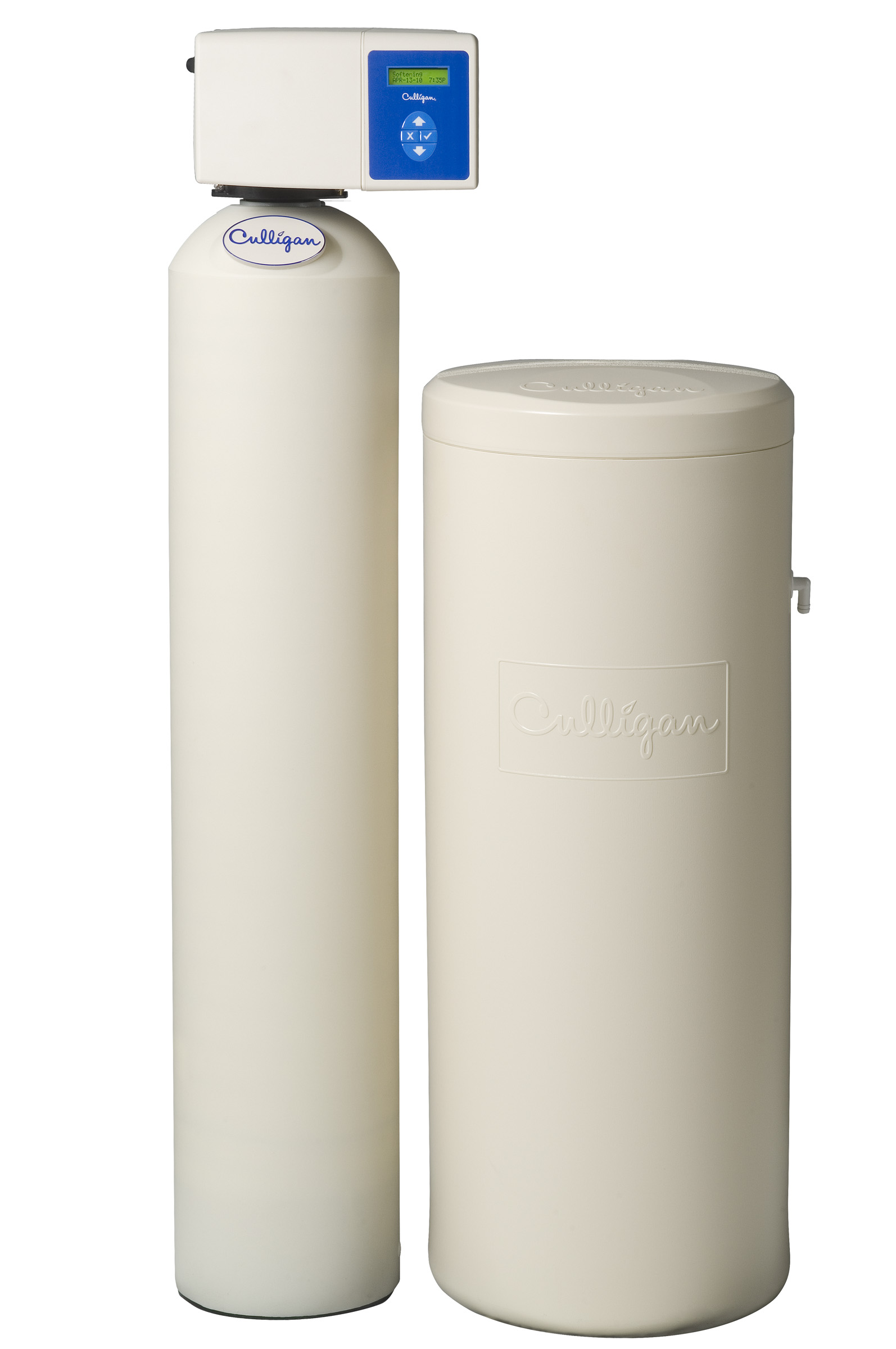 Whole House Softeners Reverse Osmosis Amp Filters Culligan