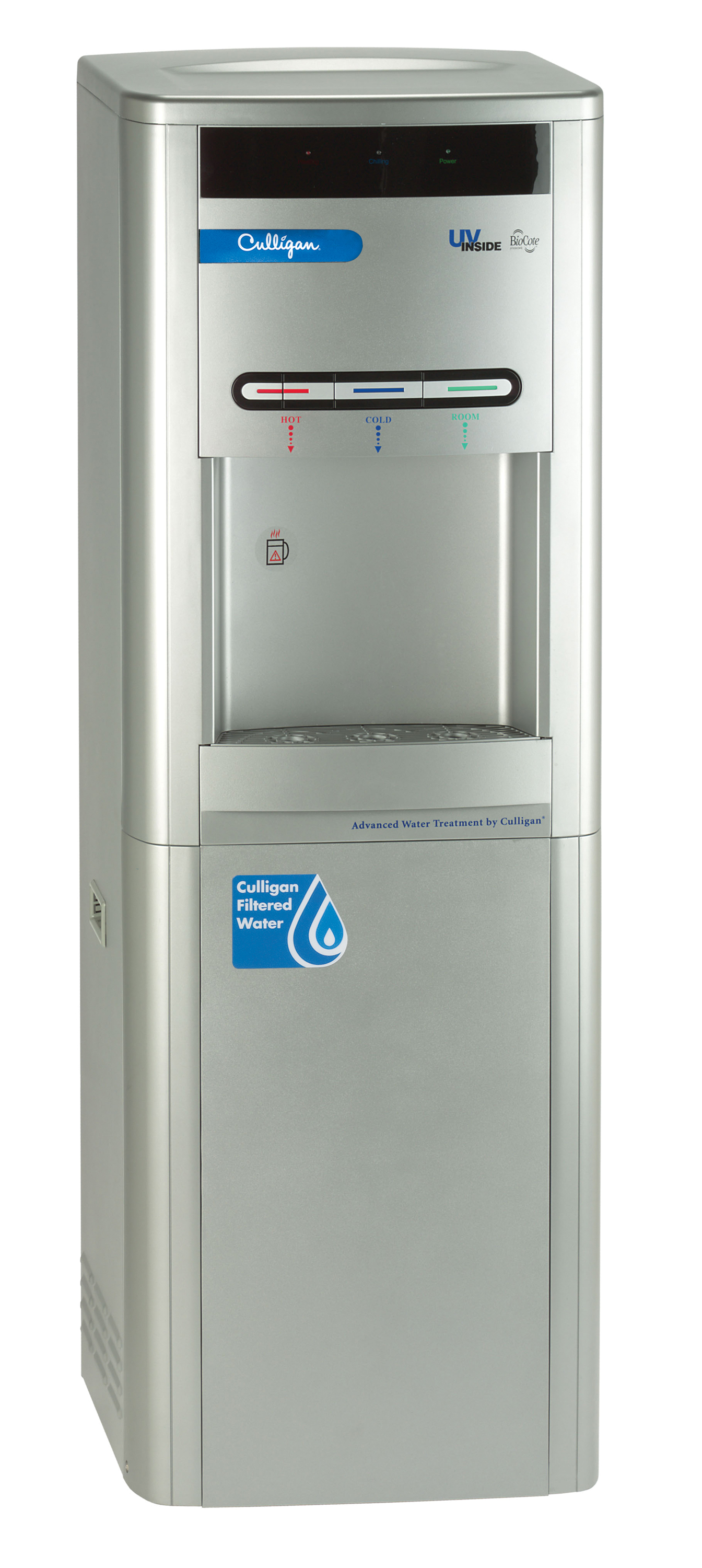 Bottle Free Coolers Amp Dispensers Save On Water Delivery